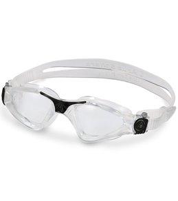 Aqua Sphere Kayenne Clear Lens Goggle
