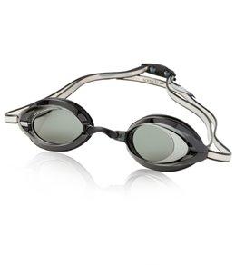 Speedo Jr. Vanquisher 2.0 Goggle