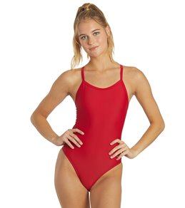e348a6bca5f1b Buy Women's Swimwear, Swimsuits & Bathing Suits Online at SwimOutlet.com