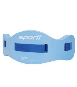 Sporti Fitness Swim Float Jog Belt