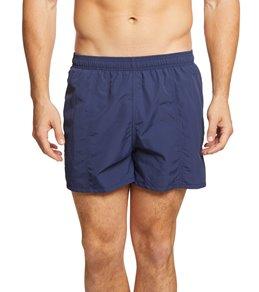 Dolfin Male Water Shorts