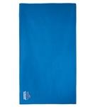 "USMS 20"" x 36"" Microfiber Dry Towel"