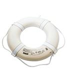 KEMP 24 Coast Lifeguard Approved Ring Buoy