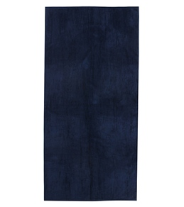Royal Comfort Terry Velour Beach Towel 34