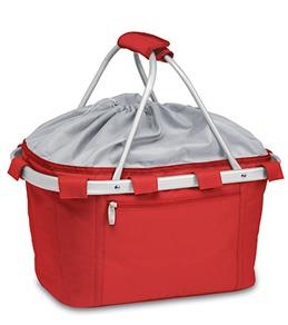 Picnic Time Metro Cooler Basket