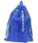 Aqua Sphere Deck Bag