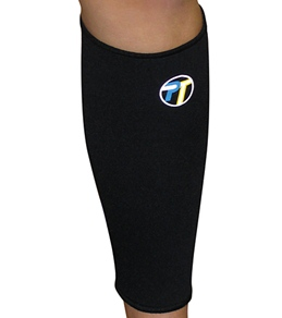 Pro-Tec Athletics Calf Sleeve