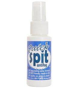 JAWS Quick Spit Antifog