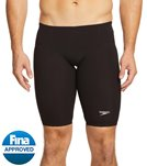 Speedo Men's Fastskin LZR Racer Elite 2 Jammer Tech Suit Swimsuit