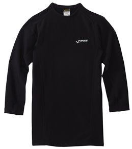 FINIS Youth Thermal Training Shirt