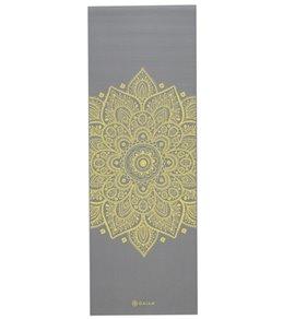 Gaiam Yoga Mat 68