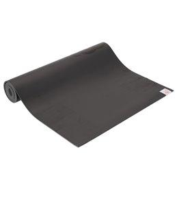 Gaiam Sol Dry-Grip Yoga Mat 68
