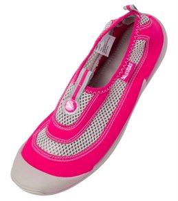 Cudas Women's Flatwater Water Shoes