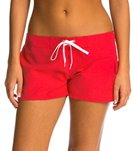 Sporti Women's Low Tide Board Short