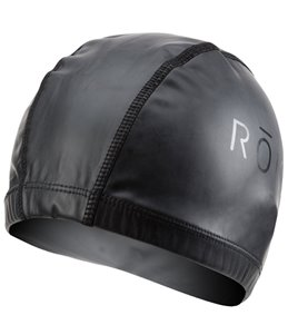 ROKA Sports Thermal Swim Cap