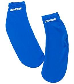 Cressi Ultra Stretch Swim Fins Socks