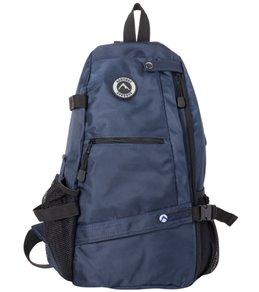 Aurorae Yoga Mat Backpack