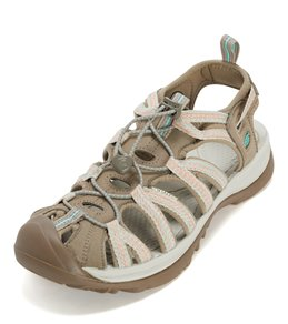 a9b81092878f Women s Water Shoes   Sandals at SwimOutlet.com
