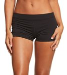 Speedo Turnz Solid Swim Short