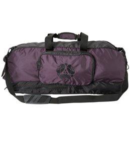 Hugger Mugger Journey Bag
