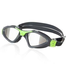 Aqua Sphere Kayenne Mirrored Lens Goggles
