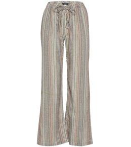 Yak & Yeti Cotton Yoga Pants