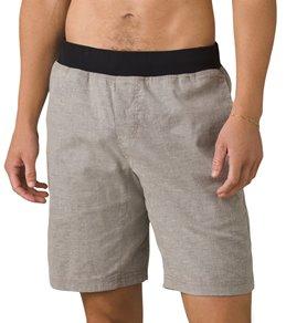 prAna Men's Vaha Shorts