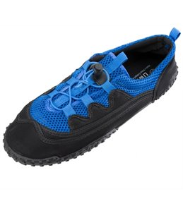 Easy USA Men's Laced Water Shoe