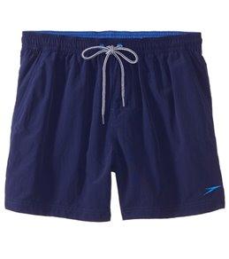 Speedo Men\u0027s Sun Ray Volley Short