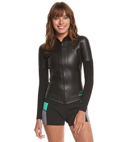 Women S Wetsuits At Swimoutlet Com