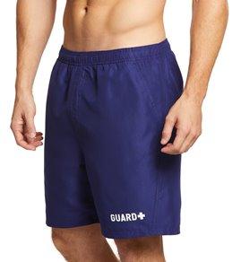 5d23510ee8 Men's Swimwear, Swimsuits & Bathing Suits at SwimOutlet.com