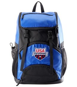 Bags Amp Backpacks At Swimoutlet Com