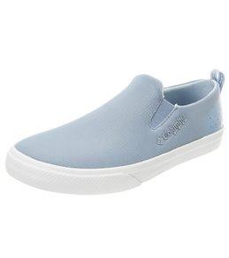 Columbia Women's Dorado Slip PFG Boat Shoe