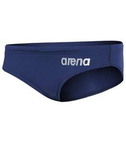 Arena Boys' Skys Swim Brief Swimsuit