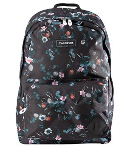 Dakine 365 21L Backpack