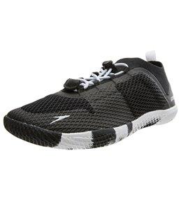 Speedo Women's Fathom AQ Water Shoe