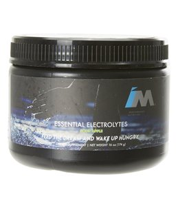 IM Performance Nutrition Essential Electrolytes  Drink Mix (30 Servings)