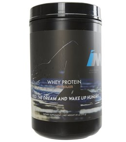 IM Performance Nutrition Whey Protein (15 Servings)