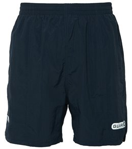 TYR Men's Guard Deck Swim Short