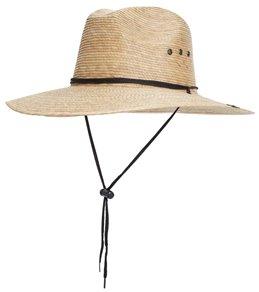 Rip Curl Miam Straw Hat