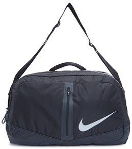 Nike Run Duffel Bag 34 L