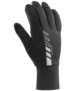 Louis Garneau Men's Biogel Thermo Gloves