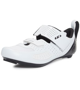 Louis Garneau Men's Tri X-Speed IV Cycling Shoes