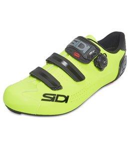 SIDI Men's Alba 2 Tri Cycling Shoes