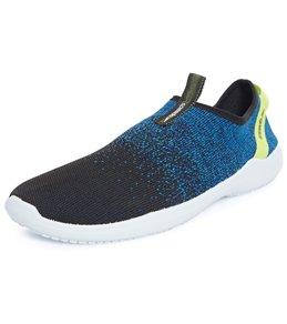 Speedo Men's Surfknit Pro Water Shoe