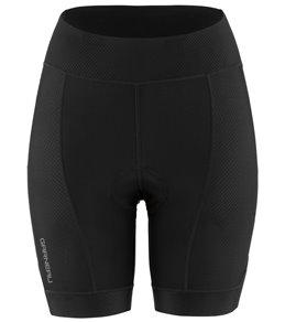 Louis Garneau Women's Optimum 2 Cycling Short