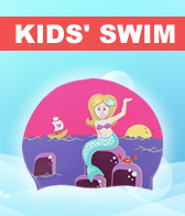 Sporti Kids' Swim Collection