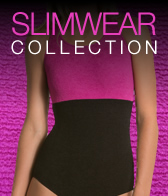 Sporti Slimwear Collection